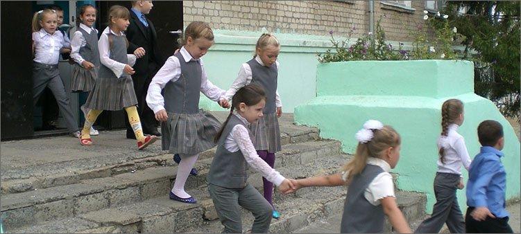 детей-эвакуируют-из-школы
