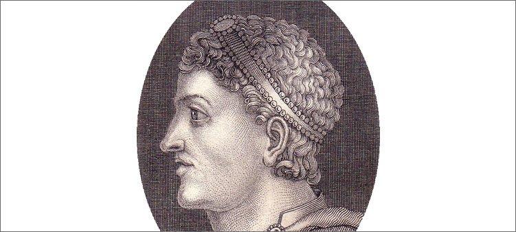 римский-император-феодосий