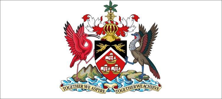 герб-государства-тринидада