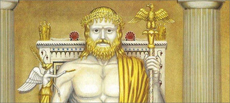 древний-царь-ифид