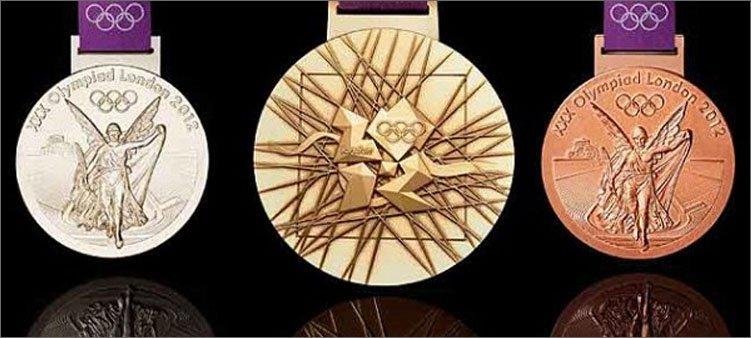 олимпийские-медали-лондонской-олимпиады