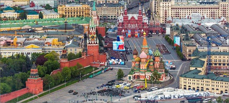 вид-красной-площади-москвы