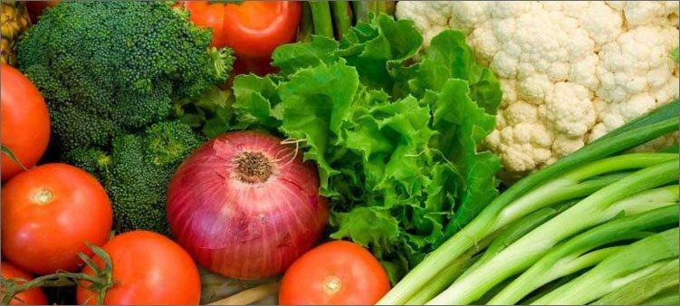 много-свежих-овощей