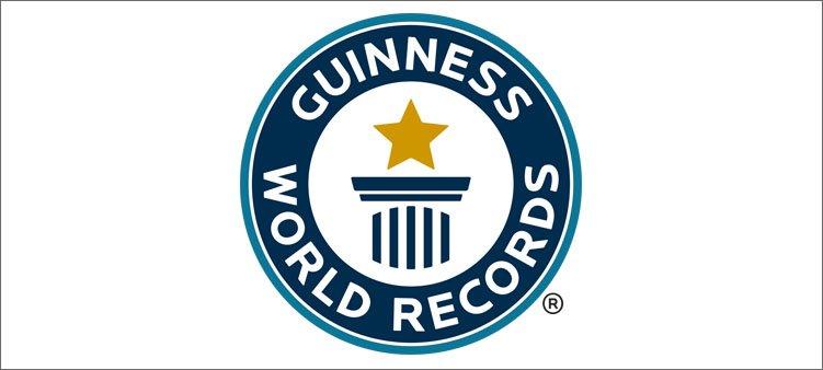 логотип-книги-рекордов-гиннеса