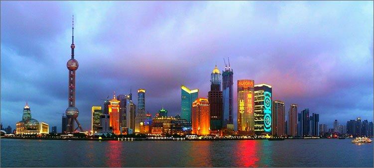 вид-города-шанхая