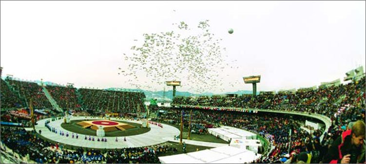 воздушные-шарики-на-открытии-игр-в-нагано