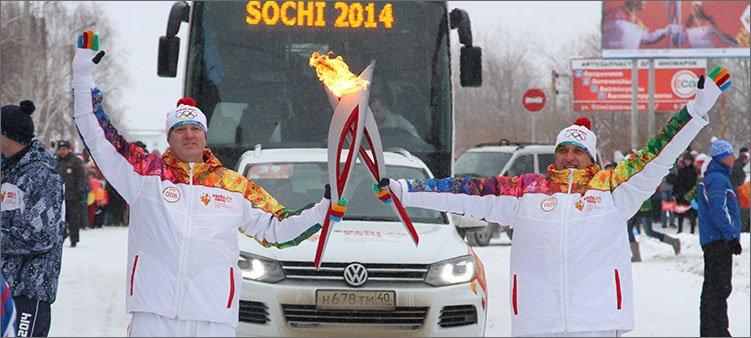 эстафета-олимпийского-огня-в-россии-факелоносцы
