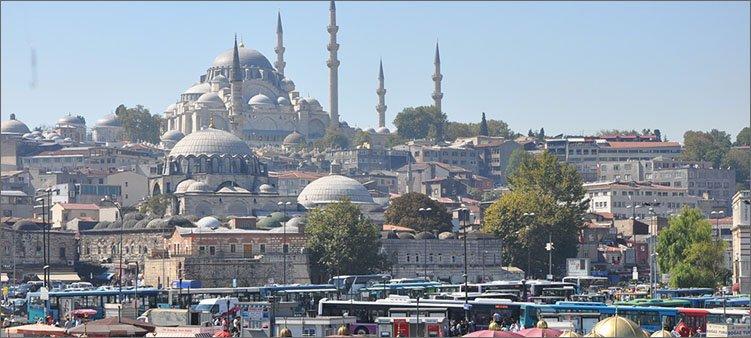 вид-города-стамбул