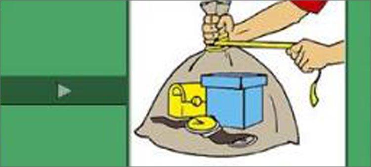 необходимые-вещи-сложены-в-сумку