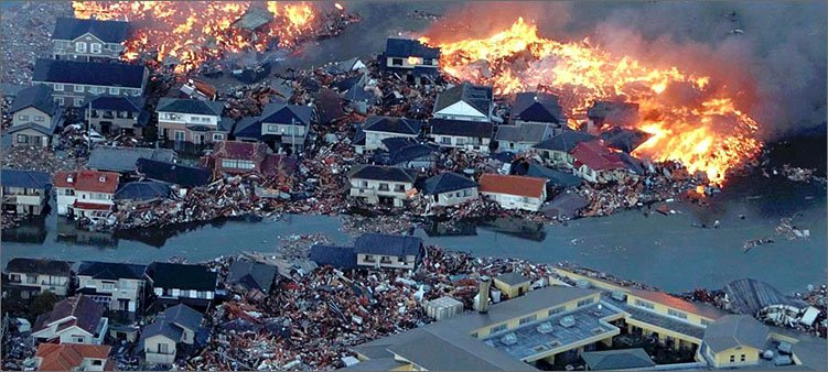 землетрясение-в-японии-2011