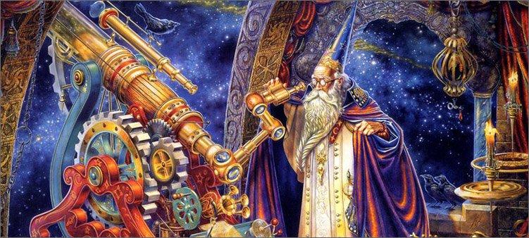 звездочет-около-телескопа