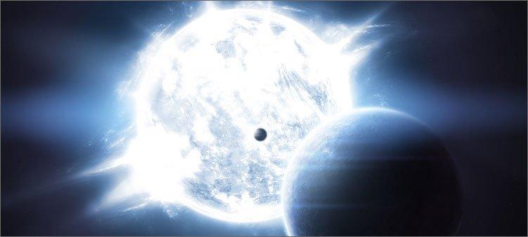 звезды-разной-величины