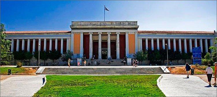 археологический-музей-в-афинах