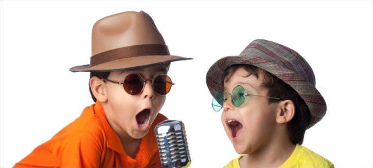 два-мальчика-артиста