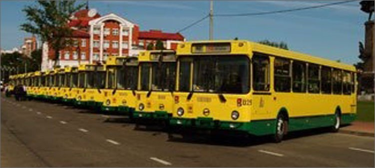 липецкие-автобусы