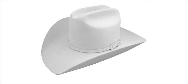 белая-шляпа