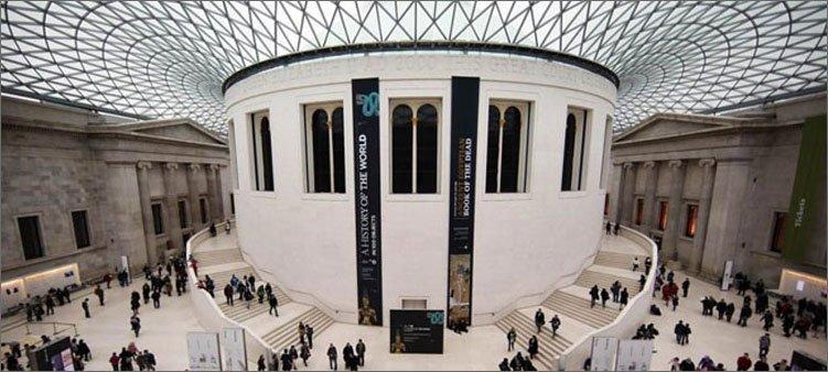 в-британском-музее