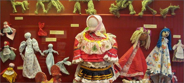 экспозиция-мы-родом-из-детства-липецкого-музея