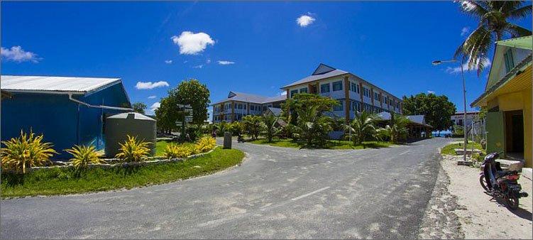 город-фунафути-столица-тувалу