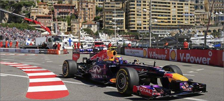 гран-при-формулы-1-в-монако