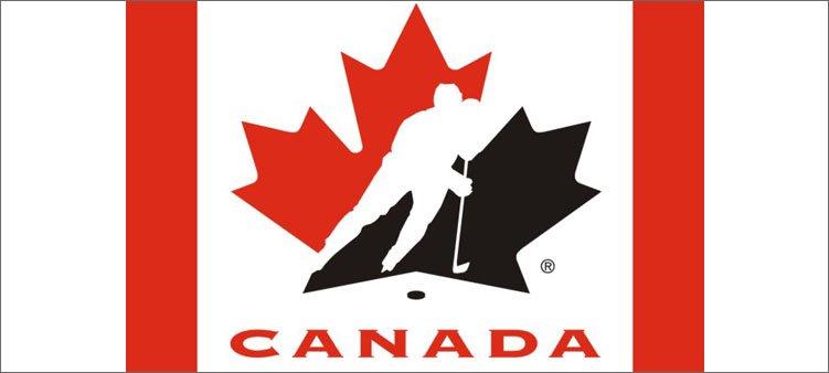 хоккей-канады