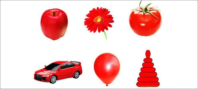 предметы-красного-цвета