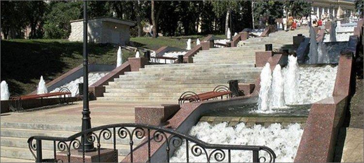 лестница-фонтан-в-липецке