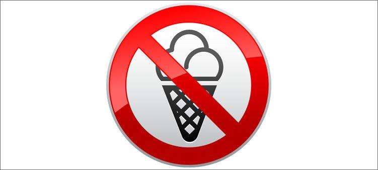 запрещающий-знак-не-есть-мороженное