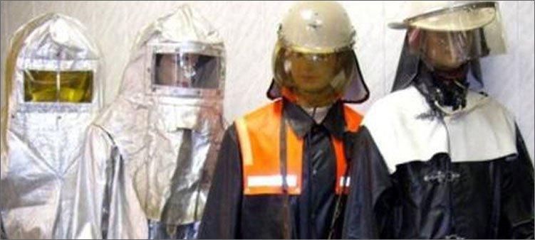 одежда-пожарных-из-музея