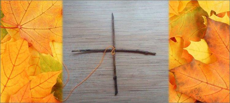 палочки-связанные-ниткой