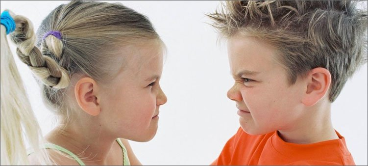 дети-подражают-друг-другу