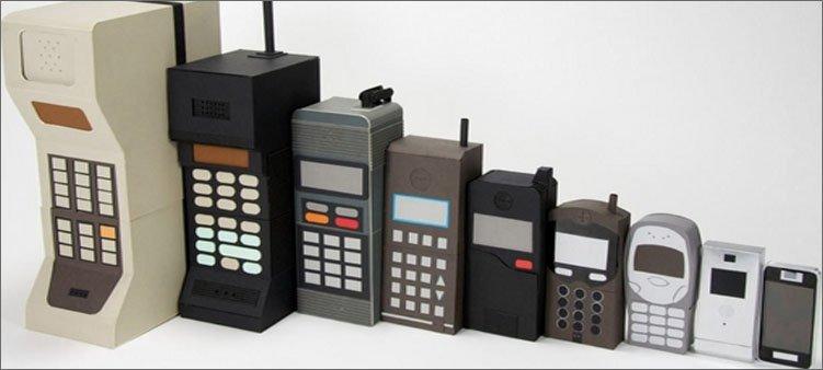 сотовые-телефоны-от-больших-к-маленьким