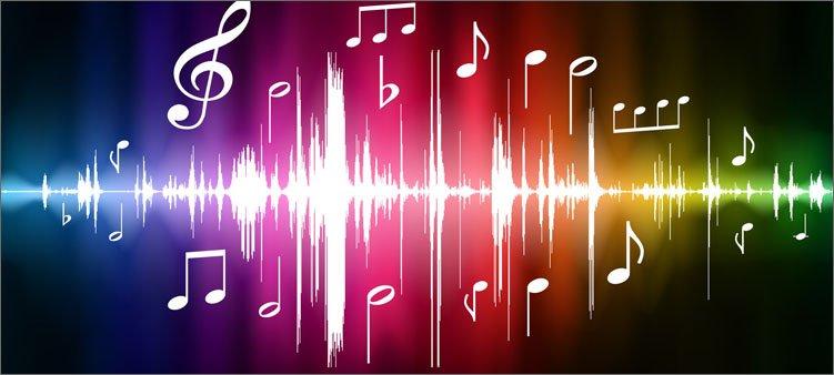 Влияние музыки на ребенка: влияние и формы музыкотерапии