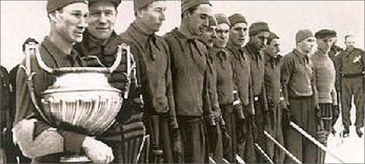 первые-советские-хоккеисты