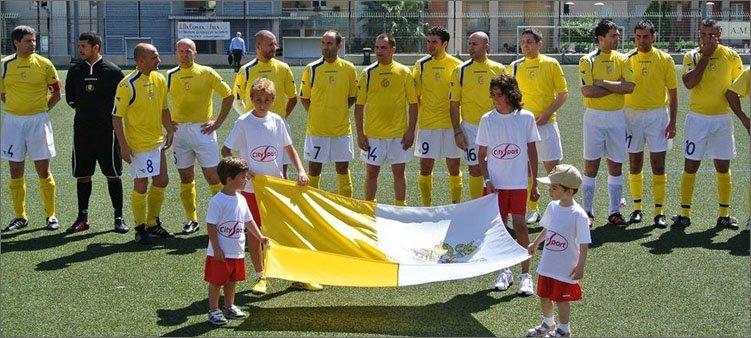 футбольная-сборная-ватикана