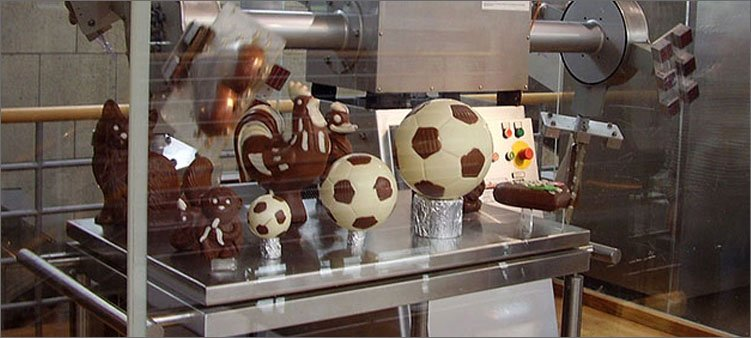 музей-истории-шоколада