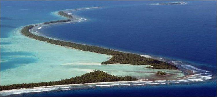 государство-тувалу