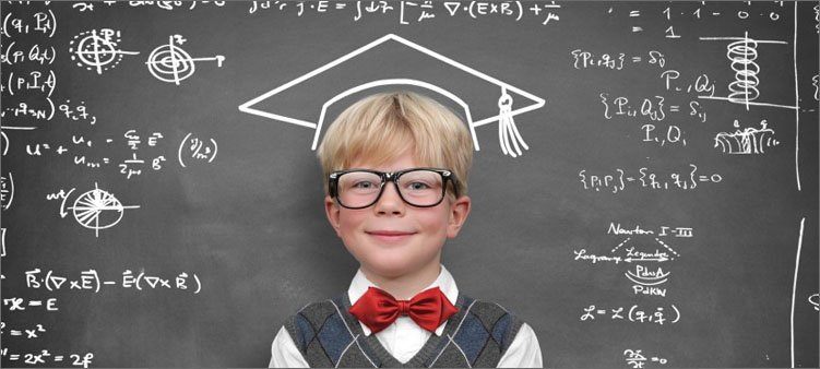 мальчик-математик-в-школе