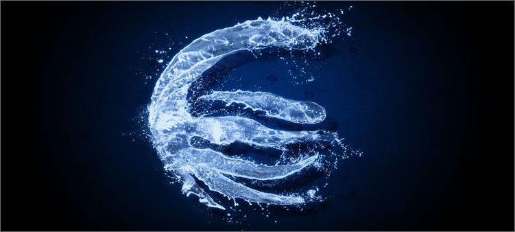 знак-стихии-воды