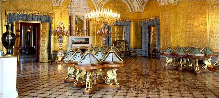 золотая-кладовая-в-эрмитаже