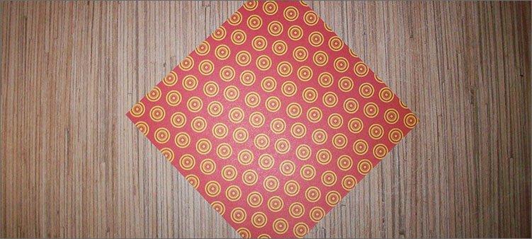 квадрат-из-цветной-бумаги