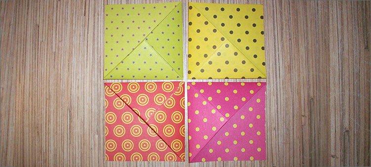 четыре-готовые-закладки-уголка