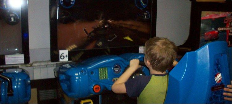 игра-на-симуляторе-лодка