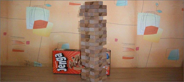 дженга-высокая-башня