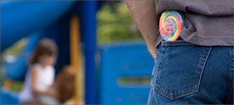 конфета-в-заднем-кармане-джинс