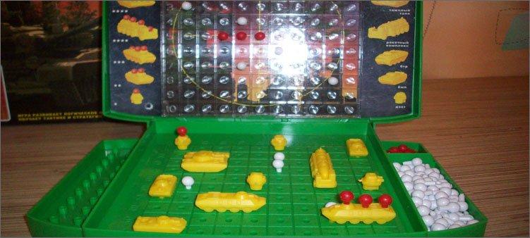игровой-блок-игры-поле-боя