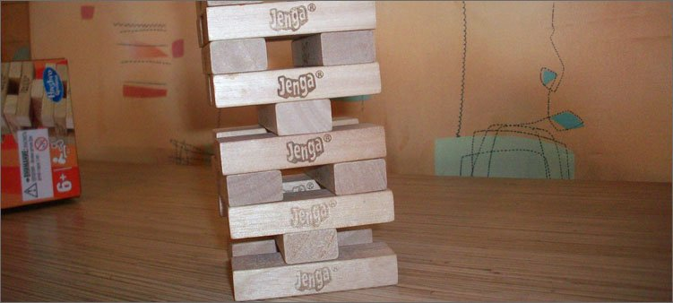 дженга-башня-с-дырками