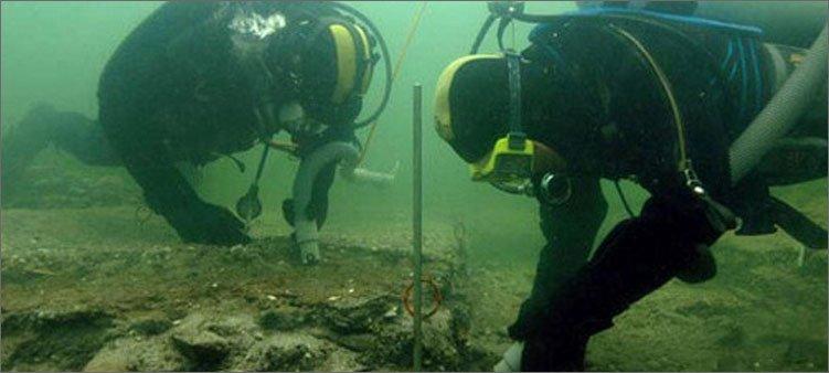 океанологи-изучают-морское-дно