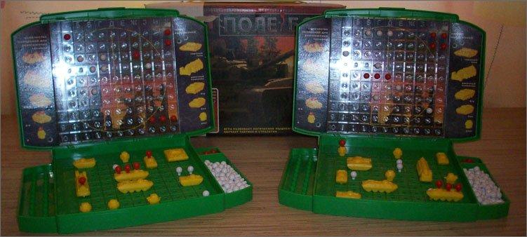 два-блока-игры-морской-бой