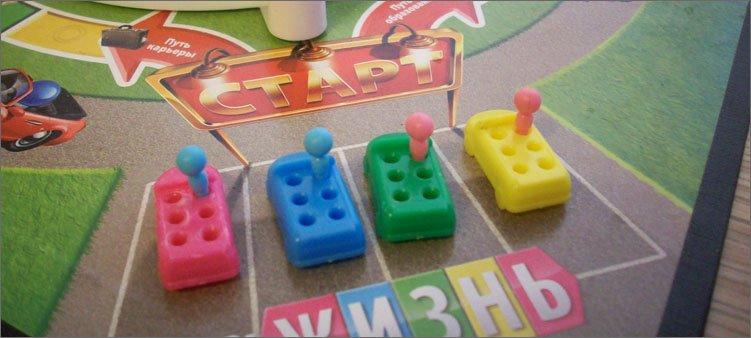 игра-в-жизнь-фишки